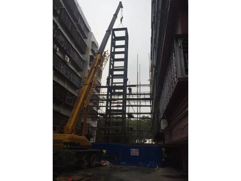 丰泽小区53幢54幢施工过程图.jpg