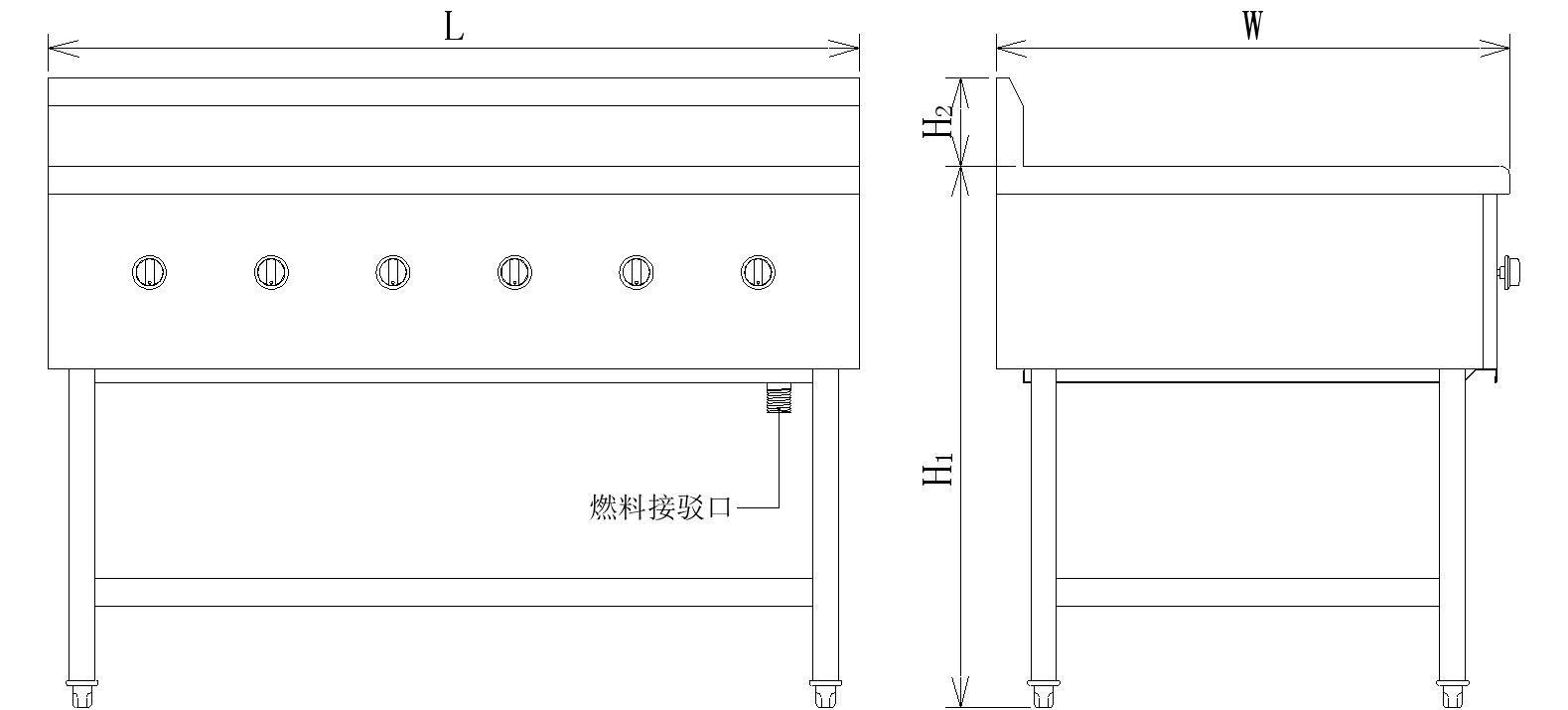 圖片13.jpg