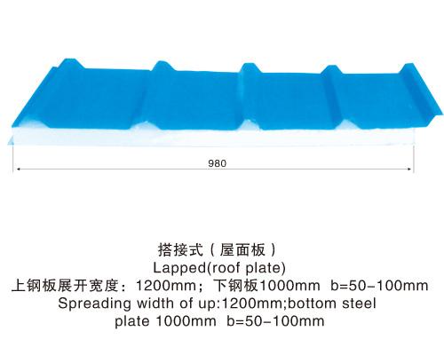 搭接式(屋面板)夹芯板.jpg