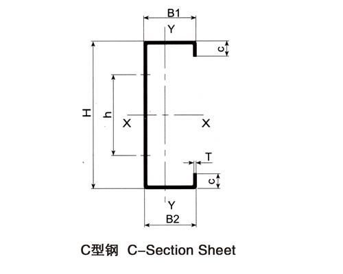 C型钢.jpg
