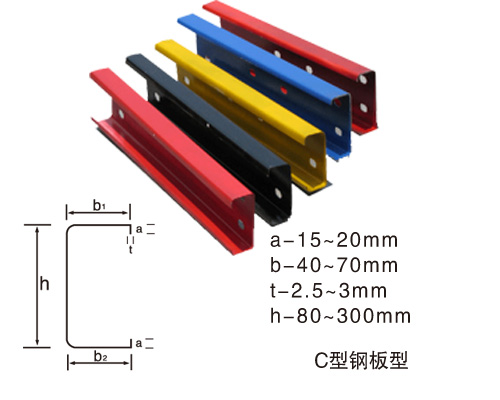 C型钢板型.jpg
