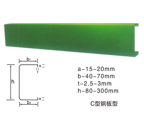 C型钢板型2.jpg