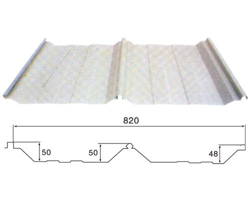 yx25-205-1025型板型.jpg