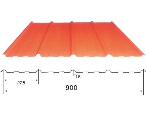 yx54-410-820型板型.jpg