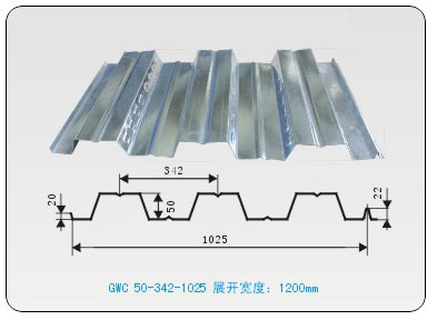 YX51-342-1025型楼承板.jpg