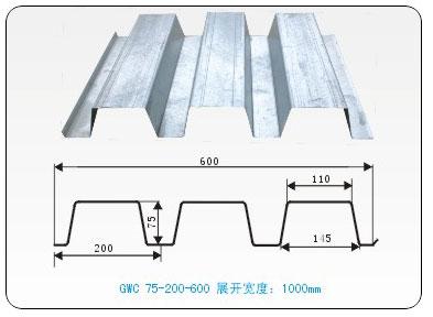 YX75-200-600楼承板.jpg