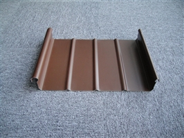 XY71-420 直立锁边屋面板.jpg