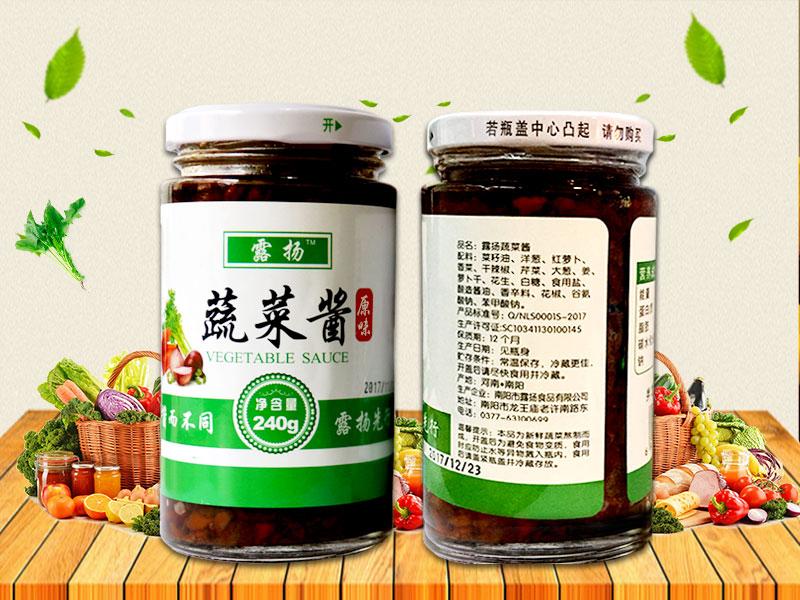 Chanpin4.jpg