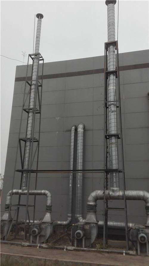 四川海天水務整體防雷整改|企事業單位防雷-四川天天干夜夜電子設備有限公司