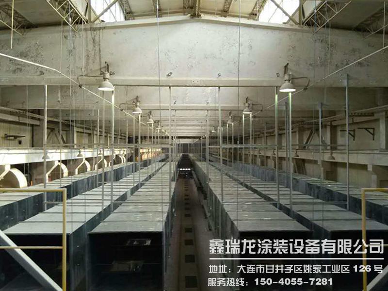 鑫瑞龙3.png