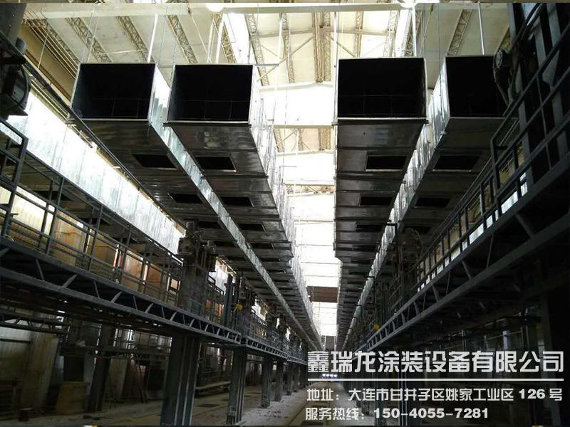 鑫瑞龙4.png