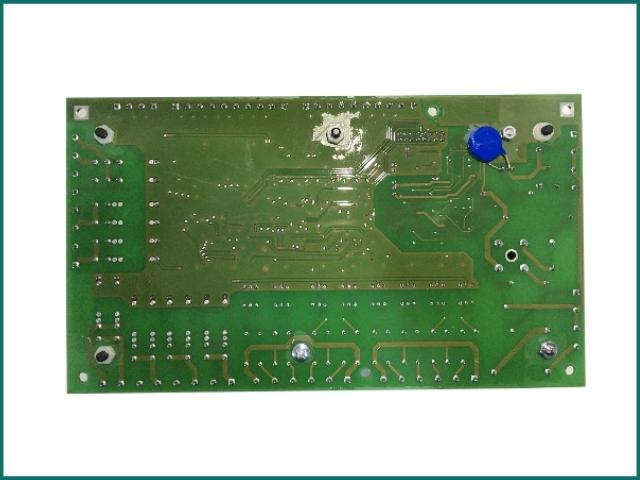 互生网站产 Thyssen Elevator main Control module LS-3 , Thyssen elevator module...jpg