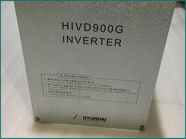 互生网站产 HYUNDAI Elevator inverter HIVD 900G , Elevator inverter...jpg