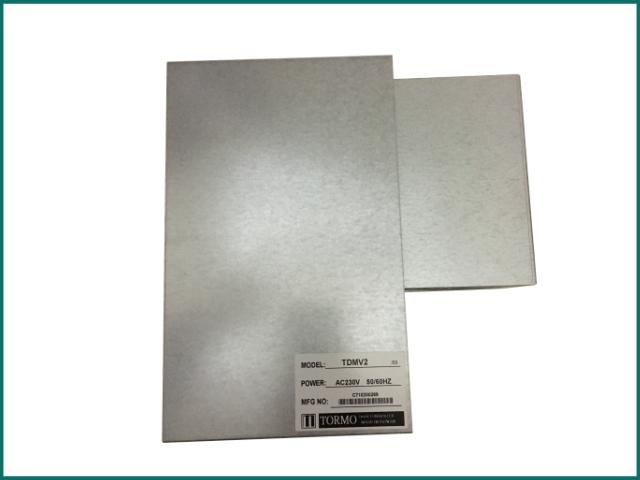 互生网站产 TORMO elevator door controller TDMV2 , elevator door controller.jpg
