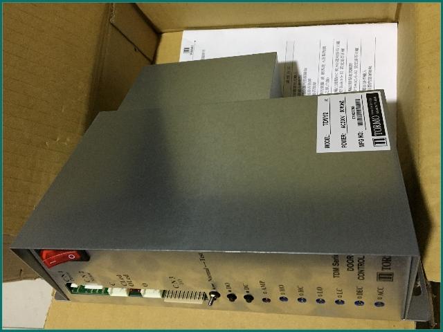 互生网站产 TORMO elevator door controller TDMV2 , elevator door controller.....jpg