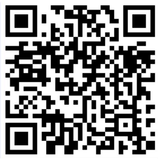 1515124084262642.jpg
