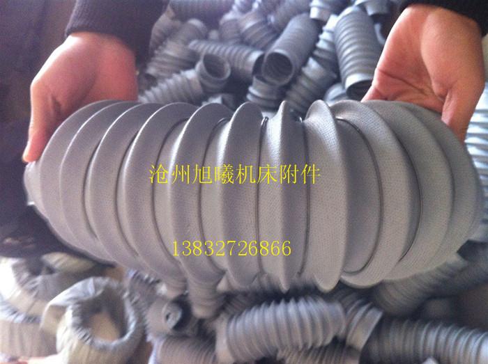 伸縮矽膠風管-美國傳統零售商宣布又關閉一批門店|新聞動態-滄州利來娛樂AG旗艦廳製造有限公司