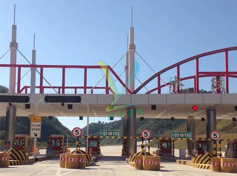 标志标牌及其交通附属设施|标志牌;标志杆-广西南宁市路宇交通科技有限公司