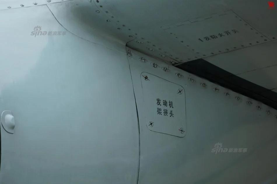 运-9高清图片亮相|新闻资讯-山东鼎航模型有限公司