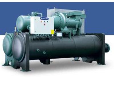 CVE系列直流变频离心式冷水机组.jpg
