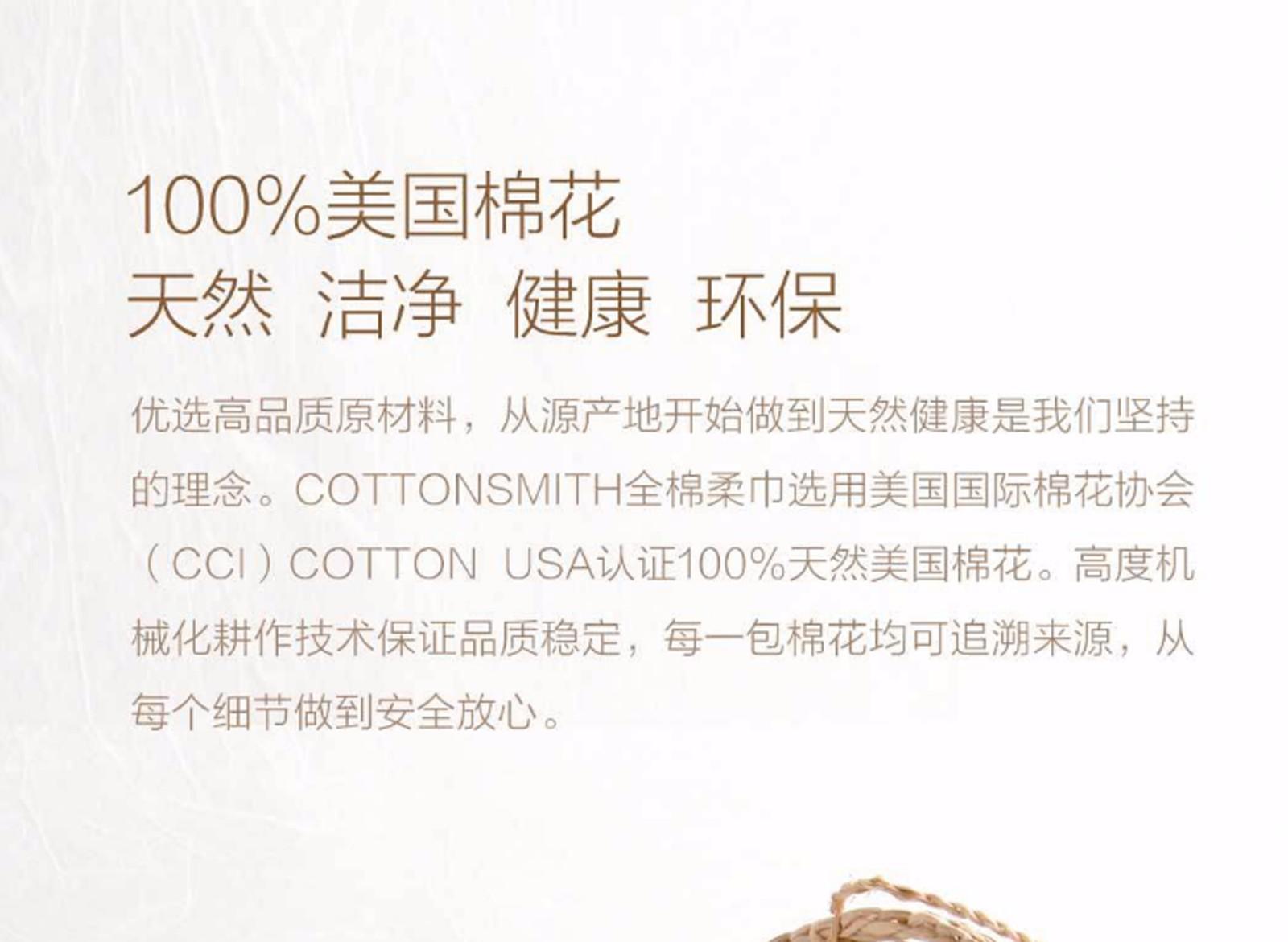 湿纸巾 湿纸巾-泉州市恒保利app有限公司