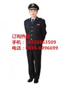 税务标志服.jpg