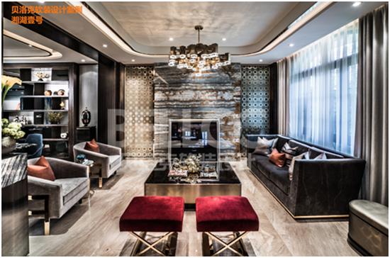 杭州最好的室内软装设计公司02| 南浔分类广告|湖州