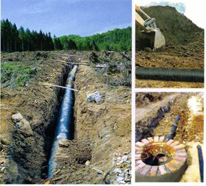 农村排水工程.jpg