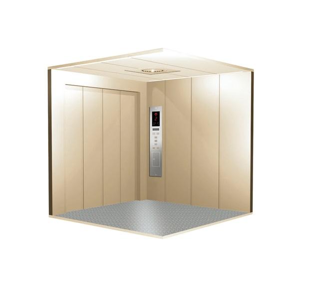 载货电梯轿厢装潢 SY-H001.jpg