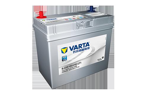 瓦尔塔银标系列汽车蓄电池|瓦尔塔汽车电池-濮阳快准汽车服务有限公司