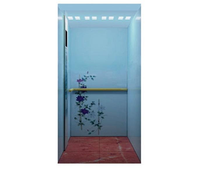 家用电梯轿厢装潢 SY-JY002.jpg