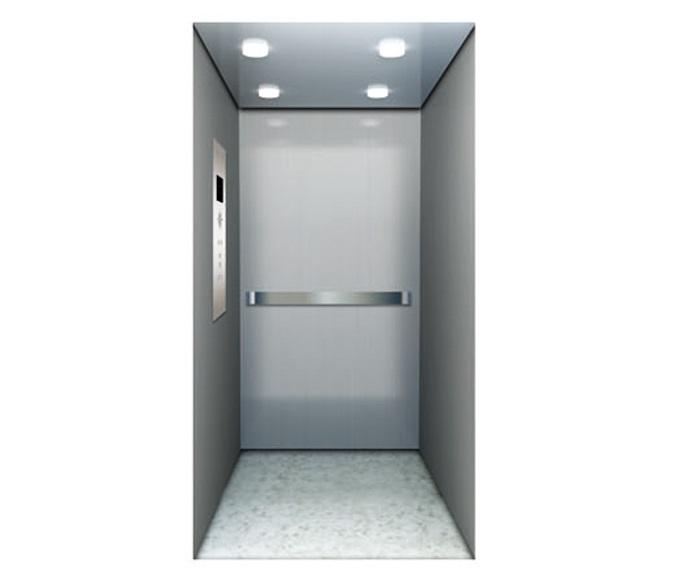 家用电梯轿厢装潢 SY-JY001.jpg