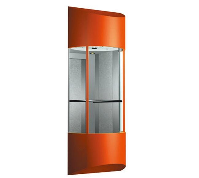 观光电梯轿厢装潢 SY-G005.jpg