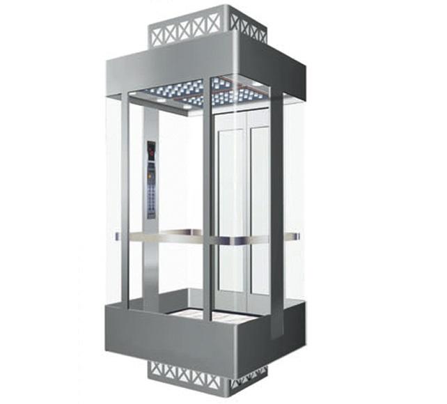观光电梯轿厢装潢 SY-G006.jpg