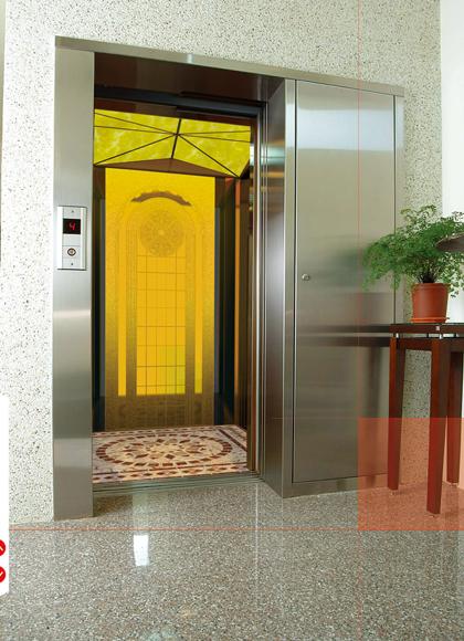 乘客电梯 SY-J001.jpg
