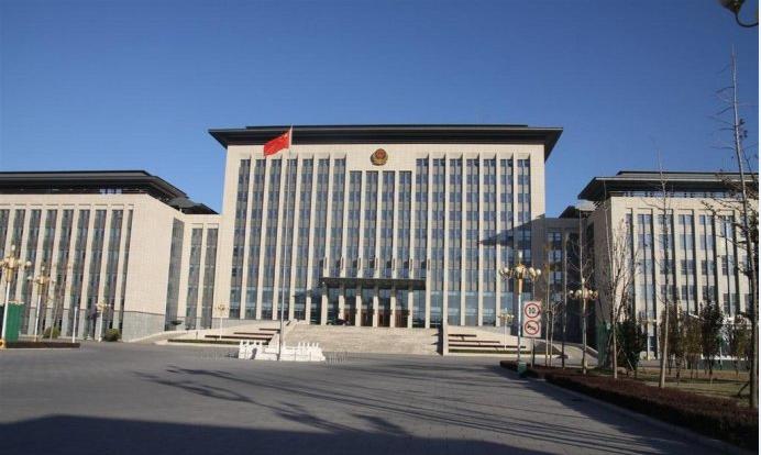 中國人民武裝警察部隊工程案例.png
