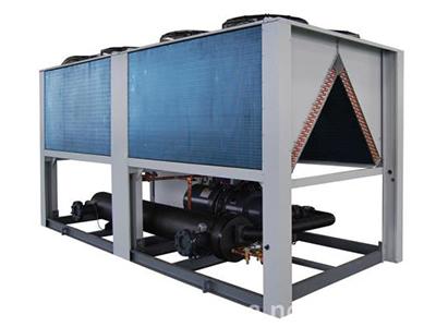 _0002_u=836781854,39191工业制冷设备74227&fm=27&gp=0.jpg
