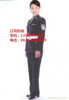 工商标志服.jpg