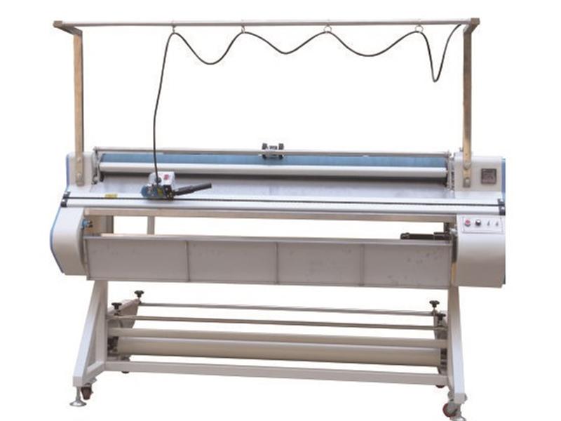 YFD-2100E-III 带裁刀松布机  缺少的松布机0.jpg