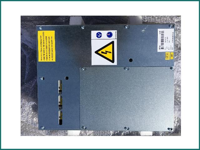 互生网站产 kone elevator inverter V3F16ES , kone elevator drive.jpg