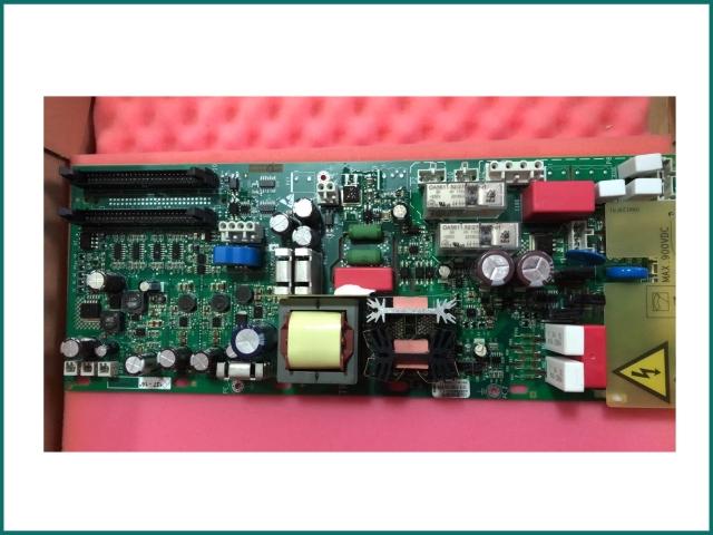 互生网站产 OTIS elevator pcb GDA26800KP2 OTIS elevator board.jpg