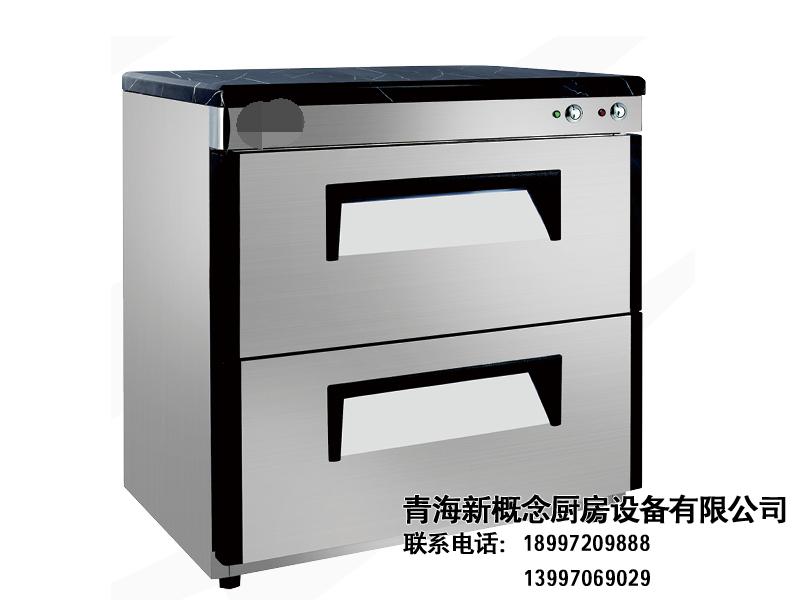 豪华包厢洁柜系列—保洁柜|食品机械-青海新概念厨房设备有限公司