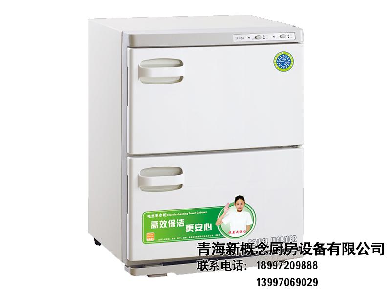 豪华热毛巾(浴巾)柜系列|食品机械-青海新概念厨房设备有限公司