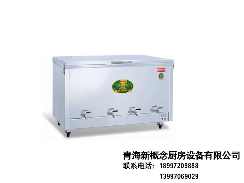 节能环保自动电热开水器系列(支承式)|食品机械-青海新概念厨房设备有限公司