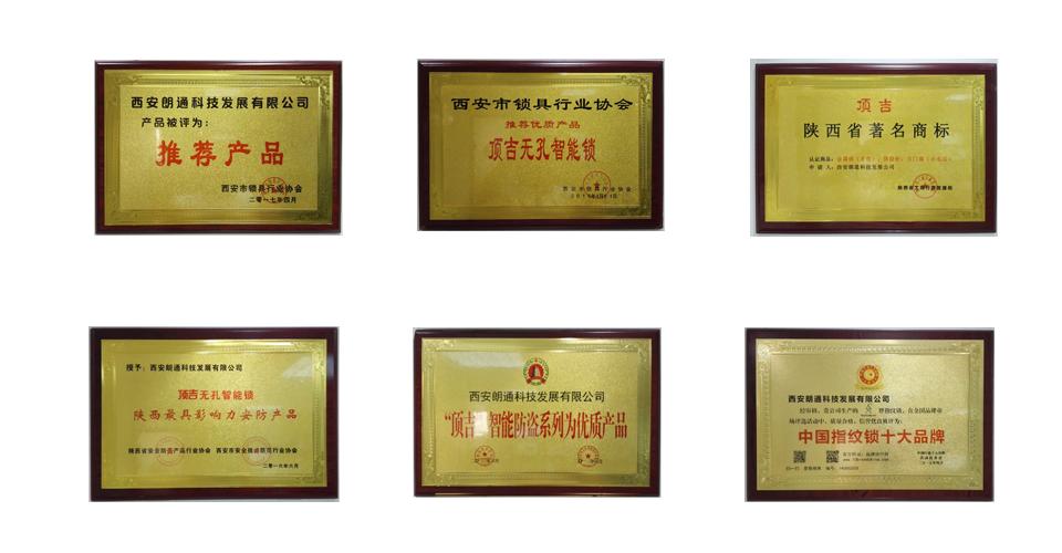 榮譽獎牌.png