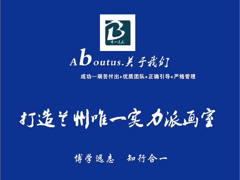 1b28f4ab613be1e4 副本.png