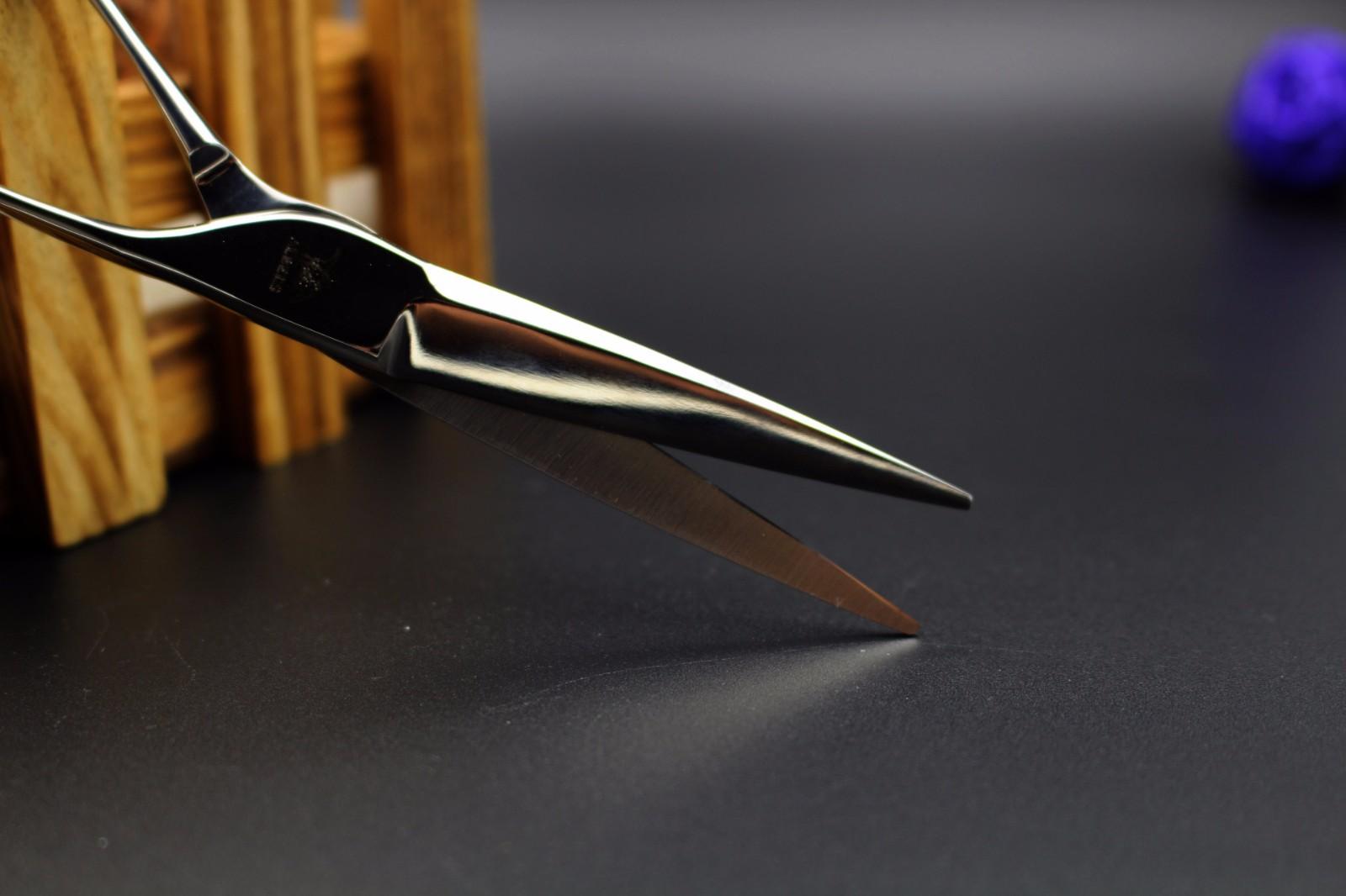 理发剪刀|推荐产品-广州市白云区三元里名恒美容美发商行