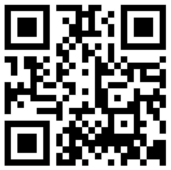 1516343002752721.jpg