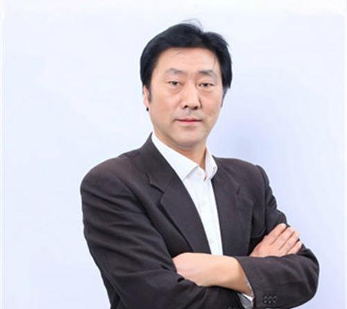 帅连生 学校党支部书记.jpg