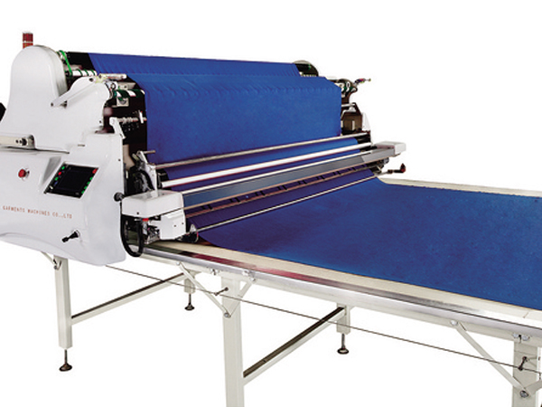 梳织两用拉布机 YP-190&210(2).jpg